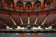 Xvii legislatura xvii legislatura conoscere la camera for Composizione del parlamento italiano oggi