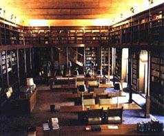 Xvii legislatura xvii legislatura conoscere la camera for Biblioteca camera dei deputati