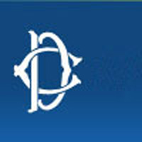 Xvii legislatura deputati e organi scheda for Logo camera deputati