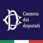 Petition update il nonno ancora in carcere evin iran for Camera xvii legislatura