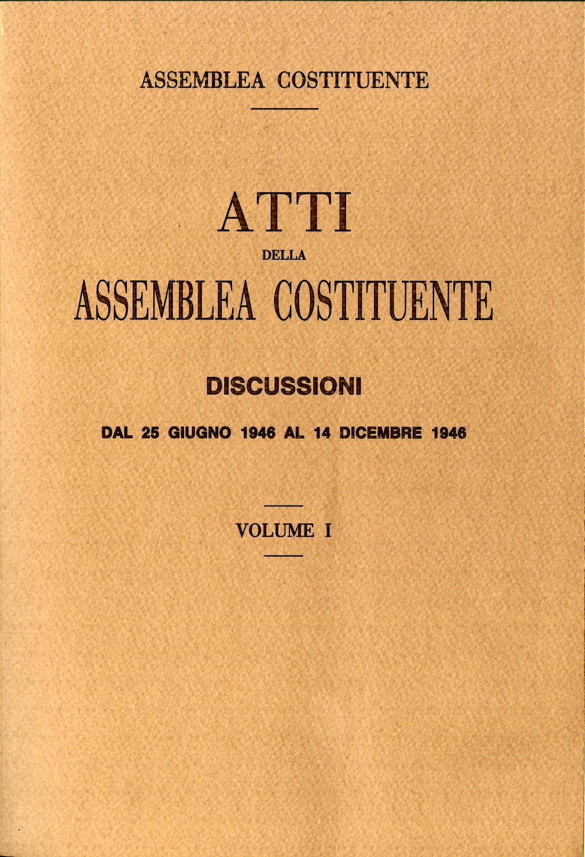 immagine copertina