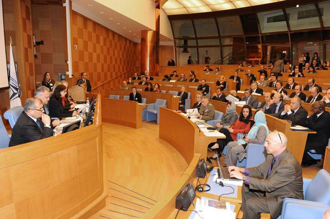 La presidente della camera xvii legislatura album for Gruppi parlamentari