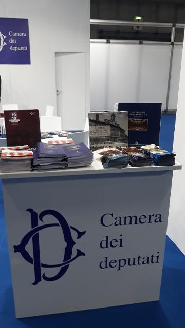 La Camera a Verona